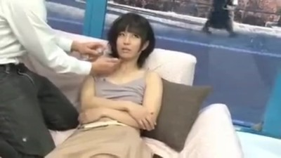 【乳首】MM号にて、巨乳の奥様人妻の、母乳フェラ無料動画。【奥様、人妻、素人動画】
