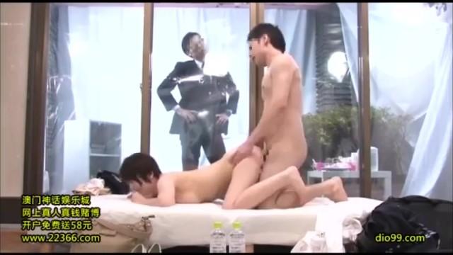 巨乳の人妻の、昇天sex不倫無料動画!【モニタリング、寝取られ動画】