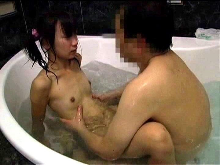 【JK ハメ撮り個人撮影】セクシースレンダーなHな巨乳のJK女子校生のハメ撮り個人撮影セックスフェラプレイ動画。