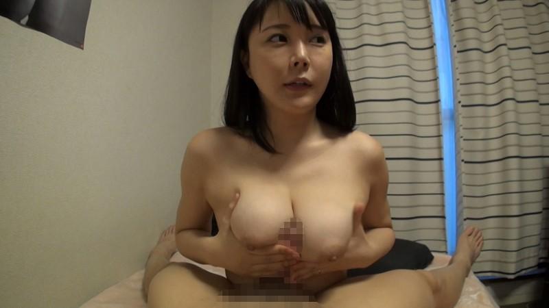 巨乳で神乳でムチムチの人妻おばさんの、sex不倫無料エロ動画。【人妻、おばさん、素人動画】