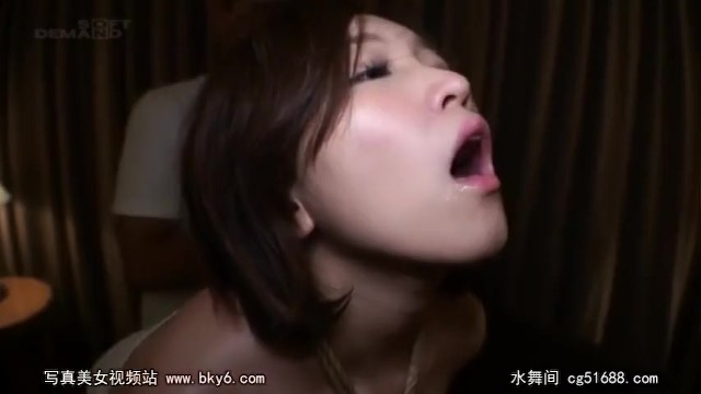 巨乳の奥様人妻の、奴隷調教SM無料エロ動画。【緊縛動画】