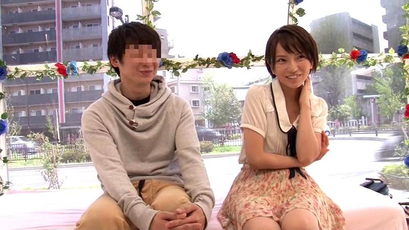 MM号にて、貧乳の女子大生素人の、クンニモニタリングフェラ無料エロ動画!【女子大生、素人動画】