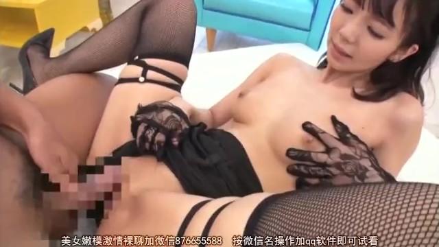 S級なバニーガール美少女の、中出しコスプレ膣内射精無料動画!【バニーガール、美少女動画】