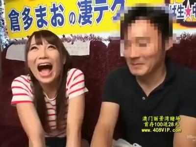 【美女 フェラ】美人でエロいむっちりの美女お姉さんの、パイズリ凄テク高速手コキプレイエロ動画!