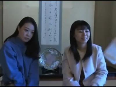 【乳首】ふしだらな巨乳の素人お姉さんの、絶頂手マン無料H動画。【素人、お姉さん動画】