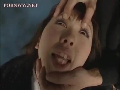 パンスト姿のOL美女の、陵辱調教無料動画!【OL、美女動画】