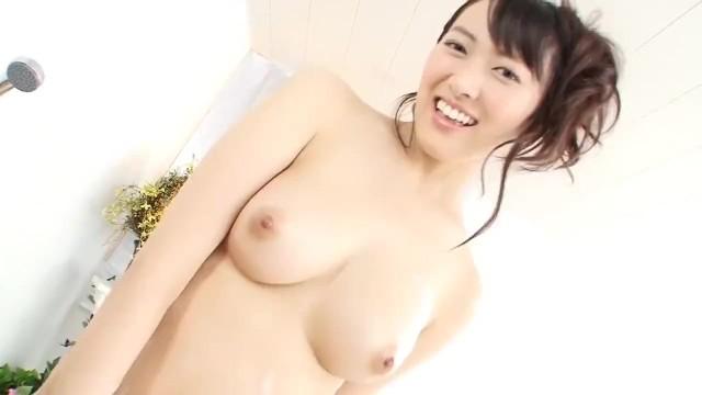 巨乳の、橘梨紗の主観フェラ無料エロ動画!【橘梨紗動画】