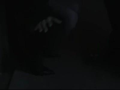 巨乳の美女の、手マン絶頂緊縛無料H動画。【調教、監禁動画】