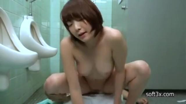 美乳の美女OLの、エロマッサージレイプ媚薬無料動画。【美女、OL動画】