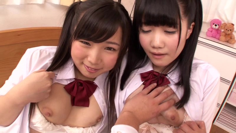 ビッチな巨乳でヤリマンの女子校生妹の、セックスハーレム近親相姦無料動画!【女子校生、妹、JK動画】
