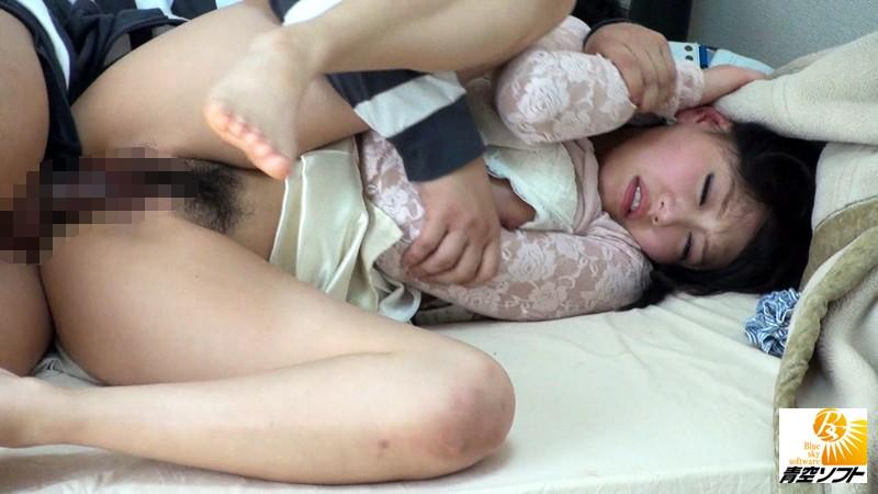 【家庭教師】自宅にて、巨乳の女子大生、浜崎真緒の中出し種付けイラマチオ無料動画!【レイプ、強姦、寝バック動画】