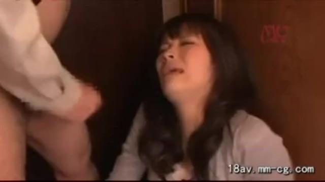 【おっぱい】ドMな巨乳の人妻、真木今日子の訪問陵辱強姦無料動画!【レイプ、フェラ、イラマチオ動画】