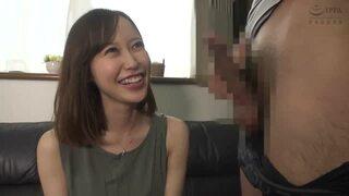 巨乳のお姉さん人妻、篠田ゆうのセンズリ鑑賞無料動画!【篠田ゆう動画】
