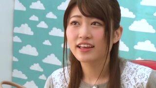 【童貞】ロリのOL美少女の、素股筆おろしsex無料動画。【OL、美少女動画】