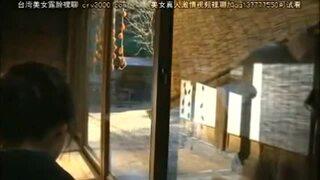 【ヘンリー塚本作品】着物姿の熟女、中島京子のsex不倫無料動画。【中島京子動画】