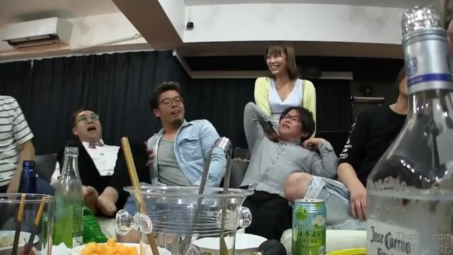 仁美まどか、早川瑞希のフェラセックス乱交無料動画!【仁美まどか、早川瑞希動画】