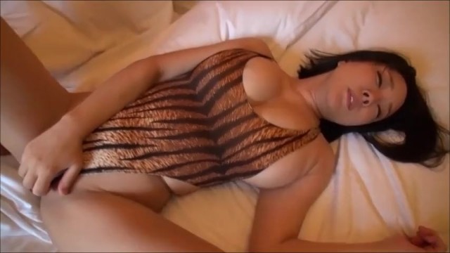 【おっぱい】巨乳の女性の、激ピストンハメ撮り無料動画!