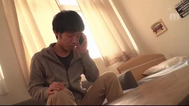 スレンダーな巨乳の、深田えいみの寝取られイラマチオレイプ無料H動画!【アクメ動画】