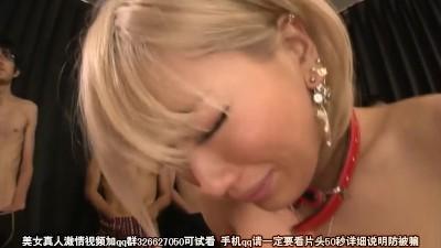 スレンダーセクシーなお姉さん黒ギャル、AIKAの陵辱ファン感謝無料H動画!【AIKA動画】