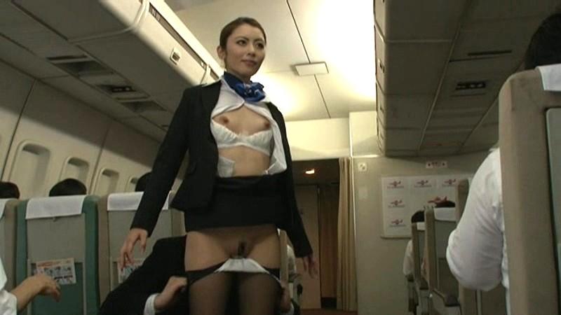 美人でHなパンスト姿の、桜井あゆの時間停止プレイ動画!!