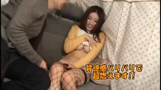 パンスト姿の素人人妻の、ハメ撮り無料H動画!【素人、人妻、奥様動画】