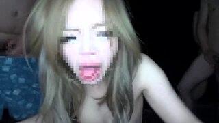 ロリのギャルの、レイプハメ撮り乱交無料H動画。【ギャル動画】
