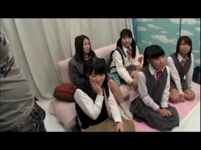 【ヤバイやつ】ロリの女の子JCの、フェラセックス無料動画!【女の子、JC動画】
