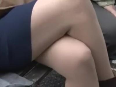 【ヤバイやつ】淫乱な巨乳の熟女人妻の、不倫無料動画!【熟女、人妻動画】