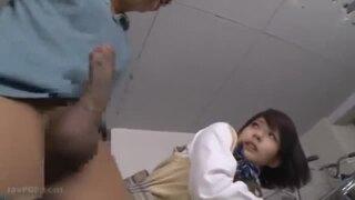 制服姿の女子校生JKの、強姦レイプ痴漢無料エロ動画。【女子校生、JK動画】