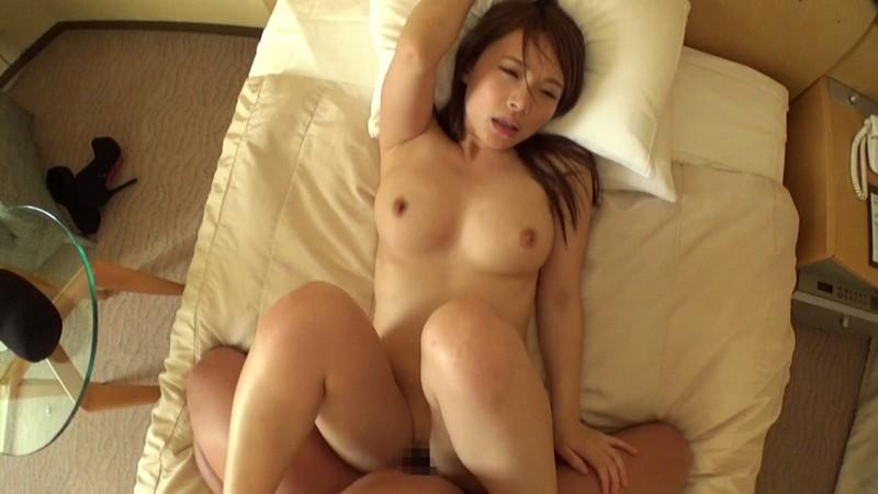【人妻 フェラ】スレンダー美人でHな巨乳の人妻若妻の、膣内射精中出し即ハメプレイ動画!エロい体してます!【おっぱい】