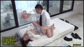 爆乳の熟女素人の、寝取られグラインド騎乗位浮気無料動画。【中出し、他人棒動画】