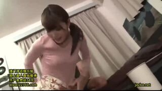 美人ドMな美尻の熟女の、ベロチューバイブ悪戯無料動画!【熟女動画】