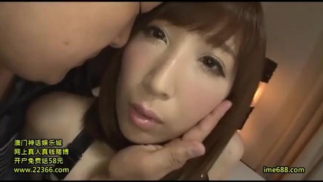 ぽっちゃりでボンテージで巨乳の痴女の、調教SM無料エロ動画!【痴女動画】