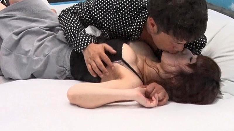 【巨根】MM号にて、巨乳の人妻素人の、お持ち帰りセックス羞恥無料動画!【寝取られ、不倫動画】