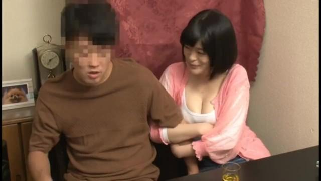 童顔な巨乳の女子校生JKの、生出しセックス近親相姦無料エロ動画!【女子校生、JK、妹動画】