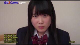宮崎あや、宮内栞のディープキス無料H動画。【宮崎あや、宮内栞動画】