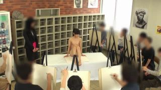 ロリの美少女モデルの、セックス無料動画。【美少女、モデル動画】