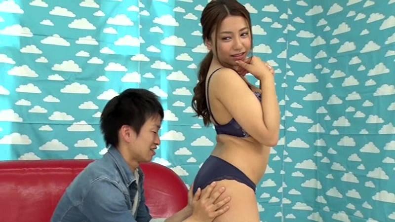 【童貞】巨乳の素人人妻の、昇天筆おろし無料H動画!【素人、人妻、OL、美女動画】