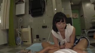 巨乳の美女美少女、松岡ちなの主観淫語フェラ無料動画!【昇天、手コキ動画】