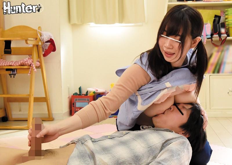 【おっぱい】巨乳でぽっちゃりのお姉さんの、パイズリ中出し無料動画。【お姉さん動画】