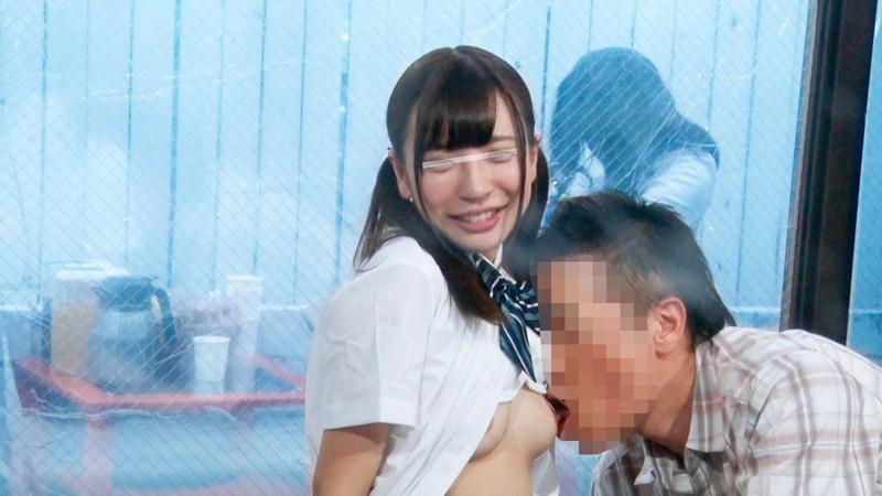 ロリで美乳で制服姿の女子校生JKの、中出し近親相姦sex無料動画。【女子校生、JK、素人動画】