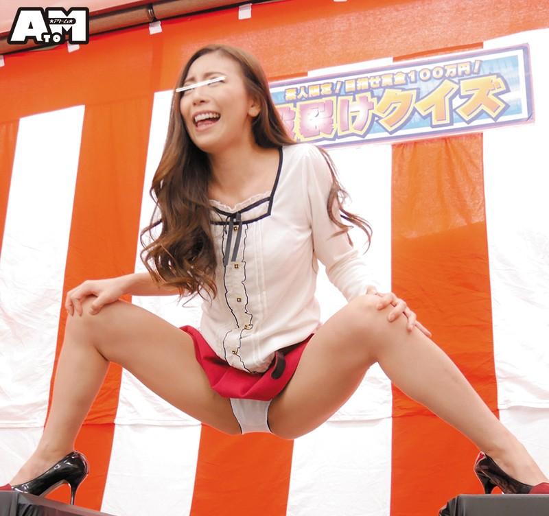 スレンダーなギャルの、パンチラ手マンフェラ無料H動画!【ギャル動画】