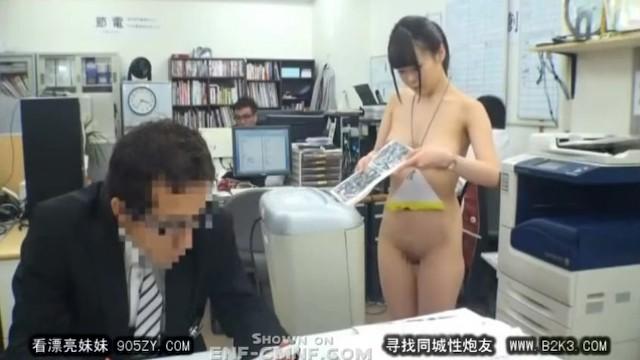 【OL】美人なOL素人の、奴隷羞恥陵辱プレイエロ動画!
