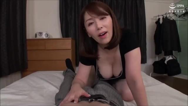 淫乱な五十路の人妻熟女の、調教誘惑中出し無料動画。【人妻、熟女、痴女動画】