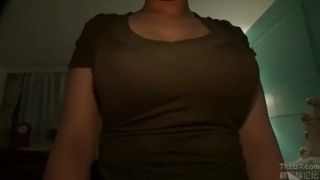 淫乱な巨乳の痴女、推川ゆうりの手コキフェラ無料H動画。【推川ゆうり動画】