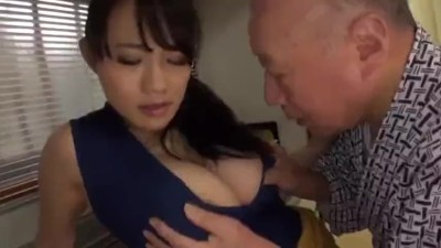 【おっぱい】欲求不満な巨乳の、澁谷果歩の近親相姦寝取られ無料動画。【澁谷果歩動画】