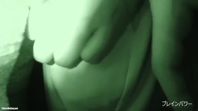 【JK 盗撮】プリケツのJK素人の、盗撮痴漢プレイが、電車で!