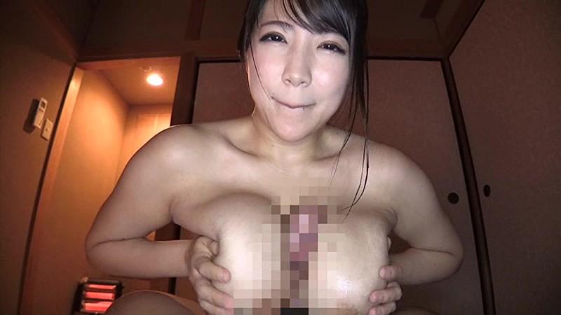 【おっぱい】水着姿のギャルの、sexフェラ中出し無料H動画!【パイズリ動画】