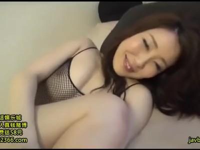 美尻でTバックの美女美少女の、ハメ撮り羞恥手マン無料H動画!【美女、美少女、素人動画】