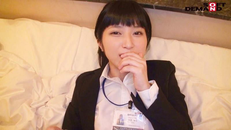 美人スレンダーな着衣のOLの、のぞきハメ撮りセックス無料エロ動画!【OL動画】